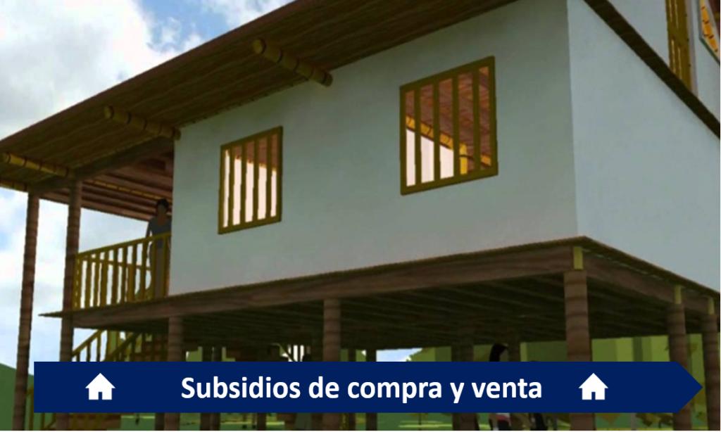 Las políticas públicas del Presidente de Colombia, Iván Duque, están enfocadas que los ciudadanos obtengan una casa y apartamento propio
