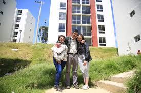 Portal Minvivienda Si quiere acceder a los subsidios de vivienda ...